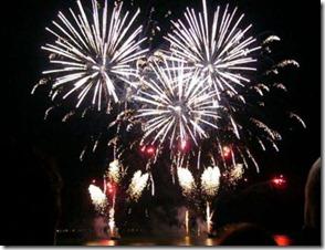 bastille-day-fireworks