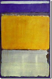 Mark_Rothko,_Number_10,_oil_on_canvas,_1950