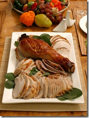Deconstructed-Turkey_Epicurious-645
