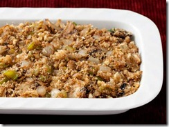 herb-stuffing-5-edit-456