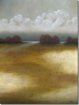 4200 Essence of Autumn 40 x 30
