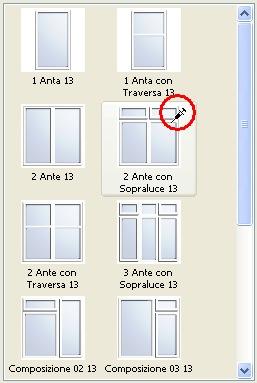 Trasferisci Parametri Oggetto Finestra ArchiCAD.jpg