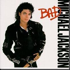 MJ_BOX