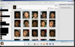 Picasa3.5