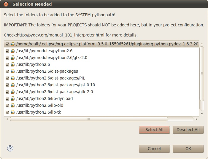EclipseAndPyDev(Windows)_SelectNeeded