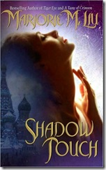 marjorie_liu-shadowtouch-original