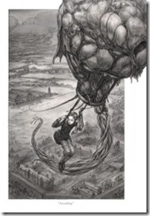 leviathan_4_westerfeld-207x300