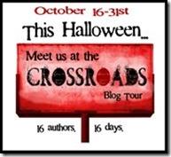 crossroads2sm