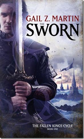 Sworn_sm