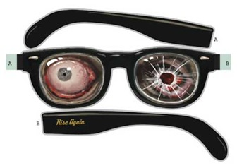 zombie-glasses-sample-sheet