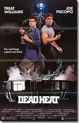 dead_heat_2