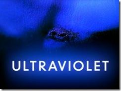 ultraviolet_uk-show