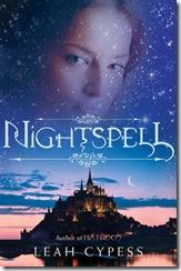 leah_cypress-nightspell