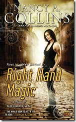 right_hand_magic