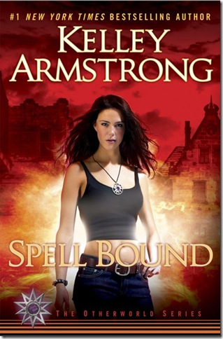 kelley_armstrong-spellbound