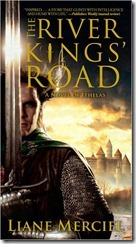 the_river_kings_road