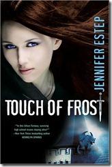 atouchofffrost