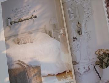 Vakre hjem og interiør 7 - 2009