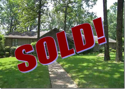 11517 Rocky Valley_sold