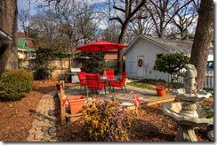 601 N Pine_backyard