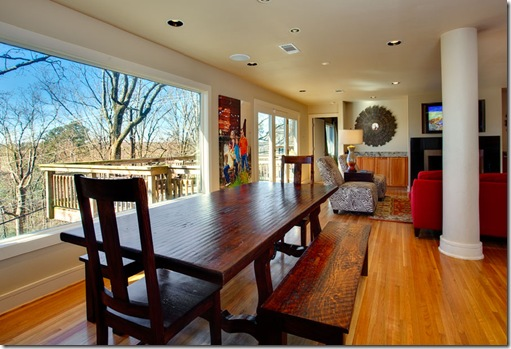 7501 Kingwood_dining