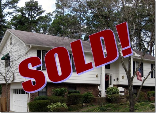13802 Edgemond_sold