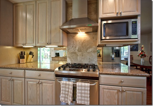 8317 Leawood_kitchen