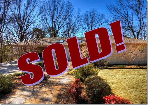 7501 Kingwood_sold