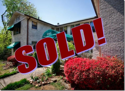 1315 Kavanaugh #5_sold