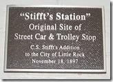 Stiffts Station_sign