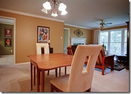 7 Reservoir Heights_dining