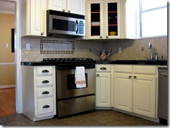 1707 N University_kitchen1