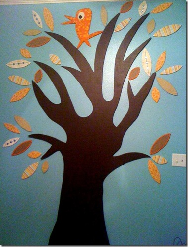 Baby Tree_final