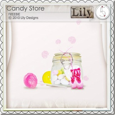 Lily_Candy_free_prev (1)