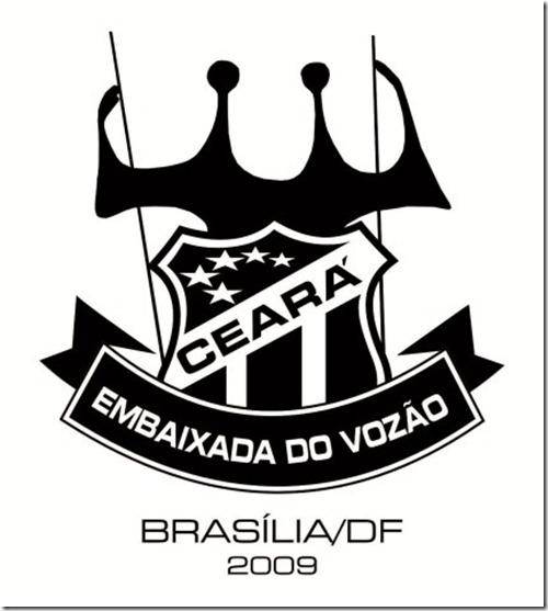 logo_embaixada_candangos[1]