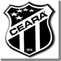 ceara%5B1%5D_thumb[1]