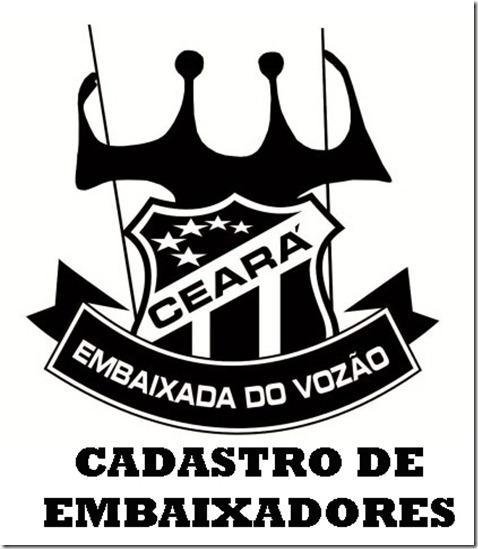 logo_cadastro_embaixadores