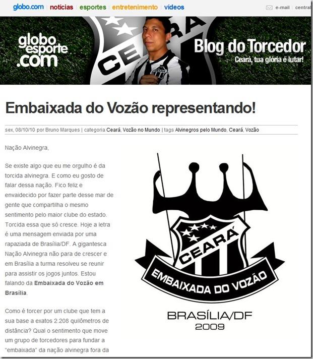 101007_globoesporte_embaixada