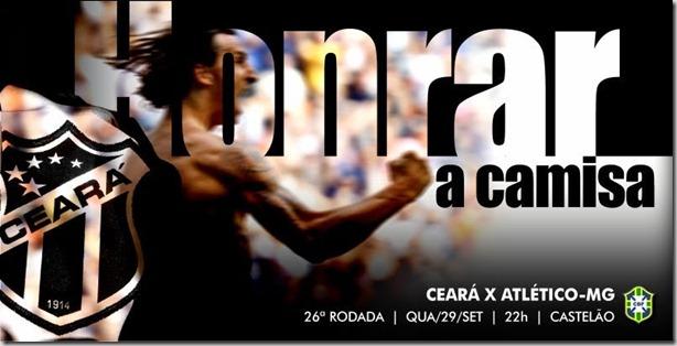 100929 - Ceara x Atletico-MG