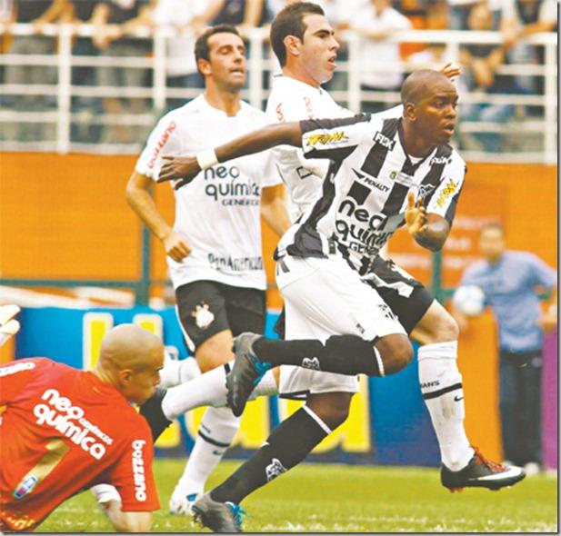 Marcelo Nicacio - 9 - 101002 a