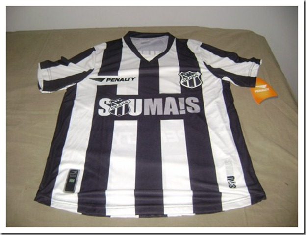 101127_camisa_oficial [##Embaixada do Vozao]
