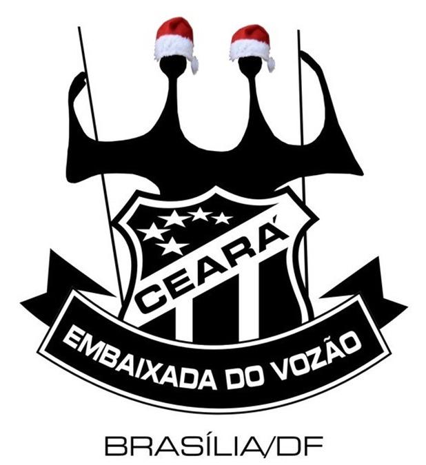 embaixada_natal