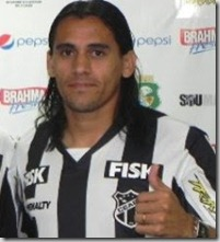 110115 - Vicente (4)