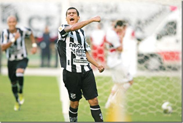 Sergio Mota - 10 - 110208