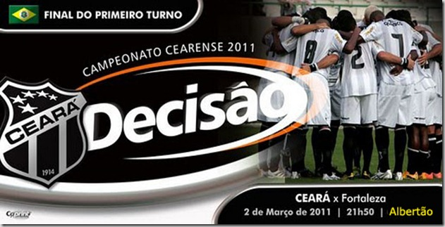 110302 - decisao CEA x FOR