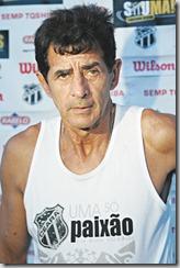 Dimas Filgueiras - treinador - 101213