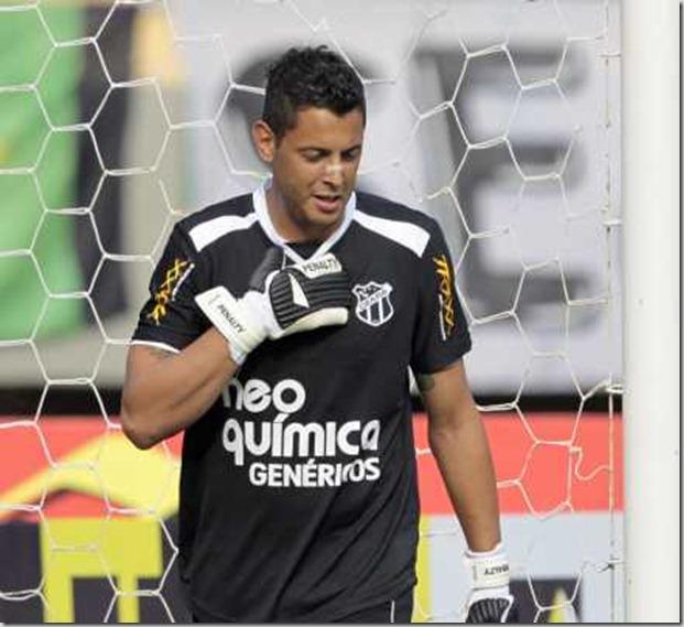Fernando Henrique - 1 - 110213