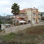 Teror - Sightseeing in Gran Canaria