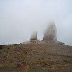 Roque Nublo - Sightseeing Gran Canaria
