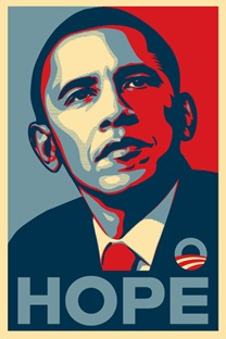 BARACK-hope-POSTER